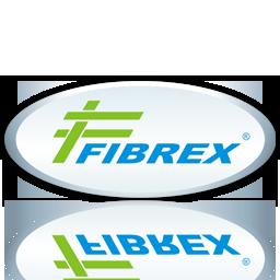 Fibrex Romania Blog